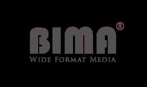 logo kertas plotter bima