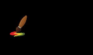logo kertas plotter paperjet