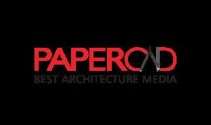 logo kertas plotter papercad